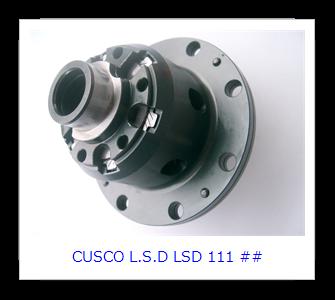 CUSCO-クスコ-タートヨタ用LSD激安、格安、最安HIRANO