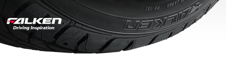 falken eurowinter hs449 hirano tire. Black Bedroom Furniture Sets. Home Design Ideas