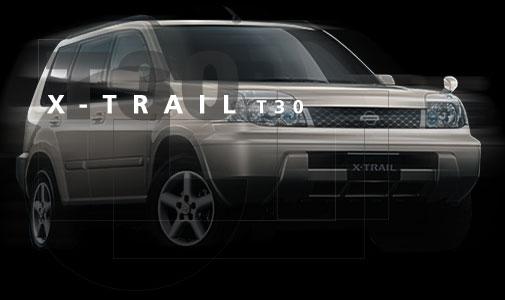 Deflettori aria per Nissan Micra K11 Facelift 1998-2000 Hatchback 5porte avanti